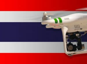 Thailand_Asia_Copter-Drone-Regulations-Laws