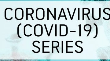 cropped-COVID_19_Cover_Prf21-1 (2)